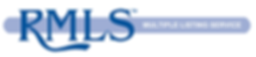 rmls logo.png