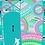 Thumbnail: Ultimate Malibu: 10'6'' x 32'' x 6''