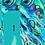 Thumbnail: Ultimate Paua: 10'6'' x 32'' x 6''