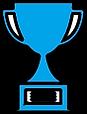 Award winning SUPs