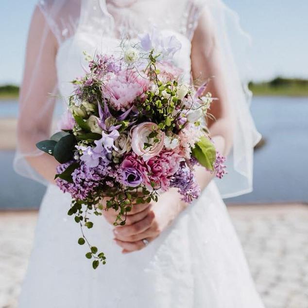 Hochzeit_83