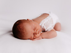 Babyfotos Winsen luhe