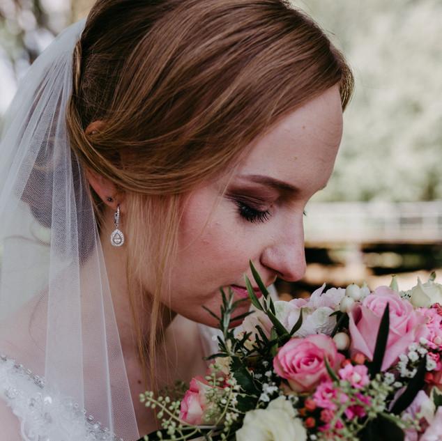 Hochzeit_54