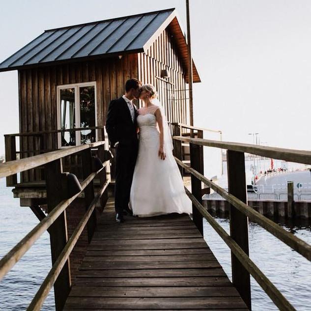 Hochzeit_86