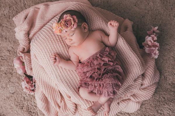 Neugeborenenfotografie_7