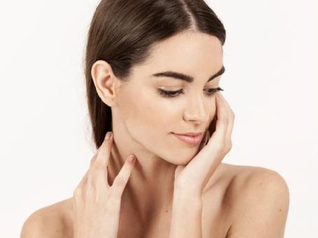 Hottest Celebrity Skin Treatment