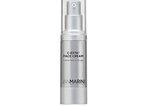 C-Esta Face Cream