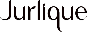 jurlique logo.png
