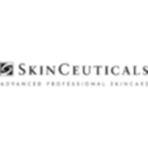 Skin_Ceuticals_logo.png