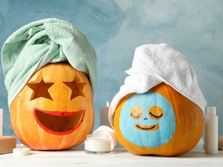 HALLOWEEN SKIN CARE TIPS THAT WILL HELP YOUR SKIN STAY AND LOOK FLAWLESS