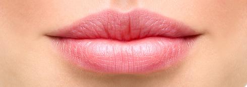 Lips blushing-01.png
