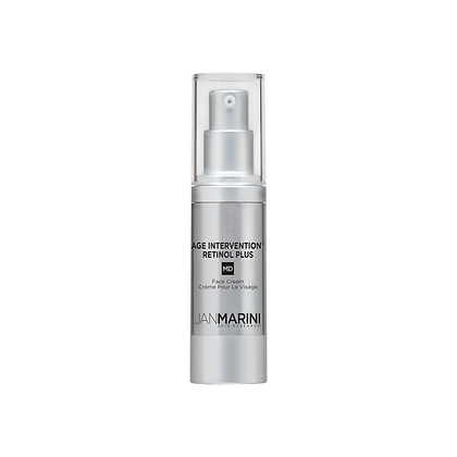 Age Intervention Retinol Plus MD