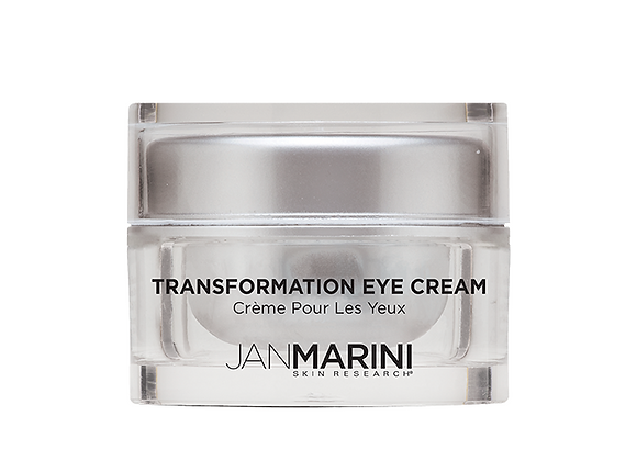 Transformation Eye Cream