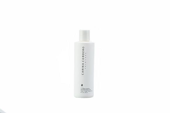 Glowing Cleanser Skin Perfecting Detox