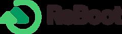 ReBoot_Logo_RGB_LB.png