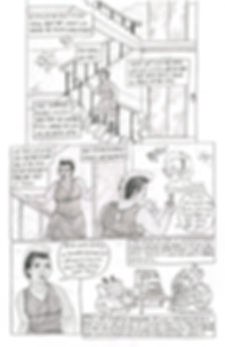 Page_8_Gingerbane_B+W_web.jpg
