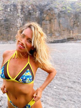 Piel de Sirena -Bikini