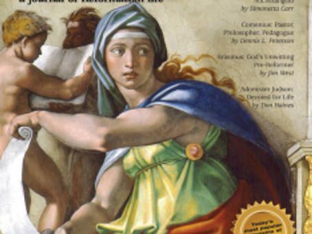 Comenius: Pastor, Philosopher, Pedagogue