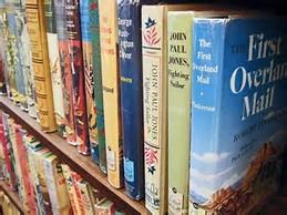 landmark-books