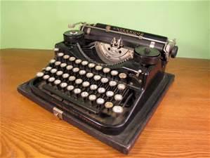 underwood-typewriter