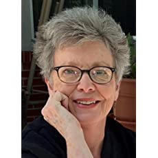 """The """"Keeper"""" of Family History: An Interview with Author Joy Neal Kidney (Part 1)"""