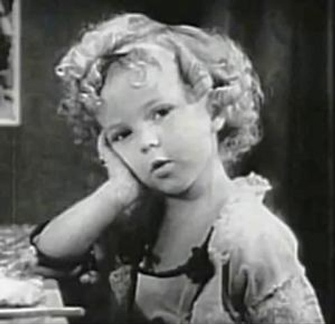 Shirleytemple_young[1]