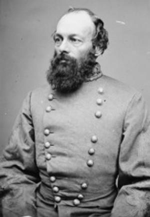 Edward Kirby Smith