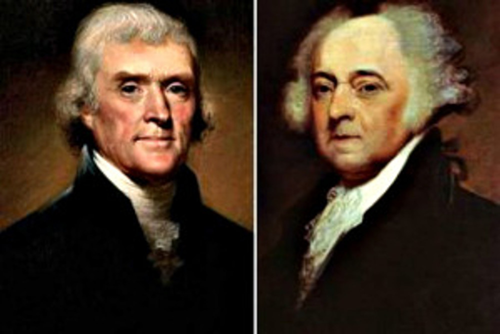 jefferson-and-adams