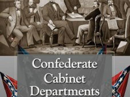 Assessing Davis's Cabinet Members