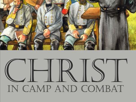 "The ""Silent Preachers"" of the Chaplaincy"