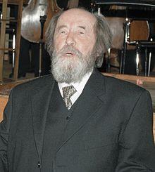 Alexander_Solzhenitsyn_1998