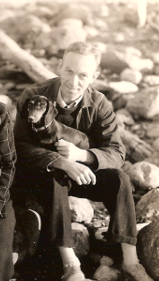 eb_white_and_his_dog_minnie1
