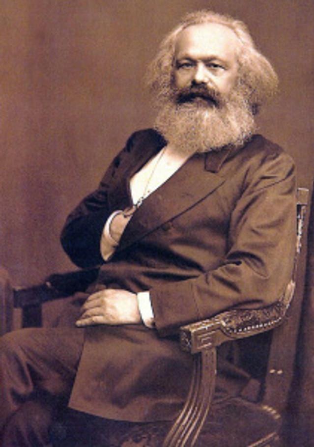Karl_Marx_001[1]