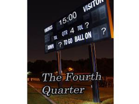 The Fourth Quarter: A Review