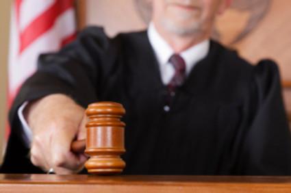 judge-with-gavel