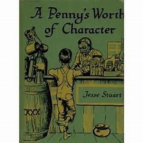 pennys-worth-of-character