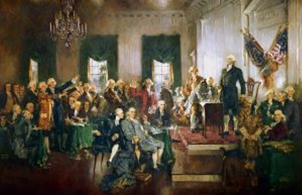 Scene_at_the_Signing_of_the_Constitution_of_the_United_States[1]