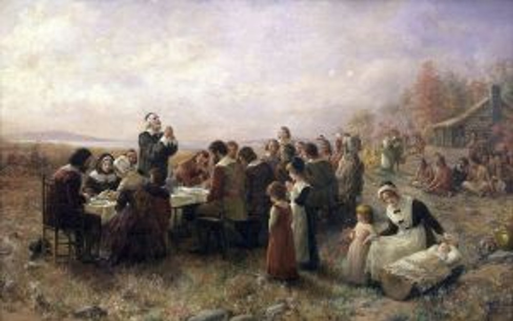 1024px-Thanksgiving-Brownscombe[1]