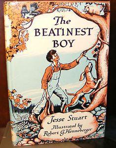 beatinest-boy
