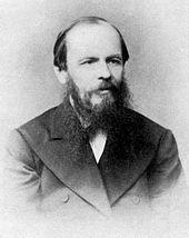 Fyodor_Dostoyevsky_1876