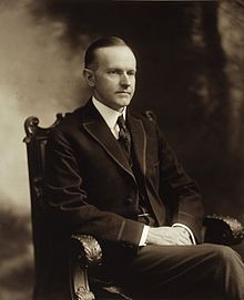 calvin_coolidge_cph-3g10777