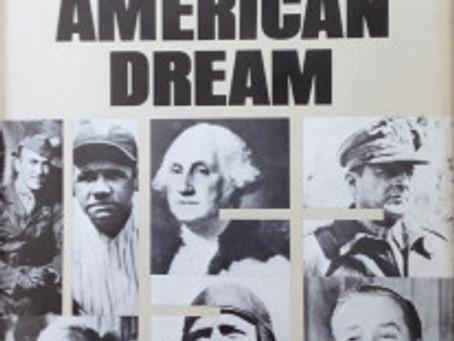 Builders of the American Dream
