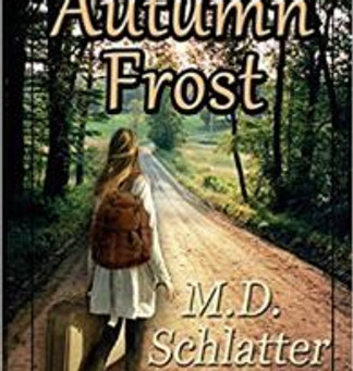 Autumn Frost: A Review
