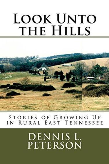 Look Unto the Hills.jpg