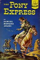 landmark-pony-express