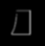 ひろのすけロゴ