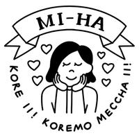 大阪イセタン 「4周年キャンペーン」