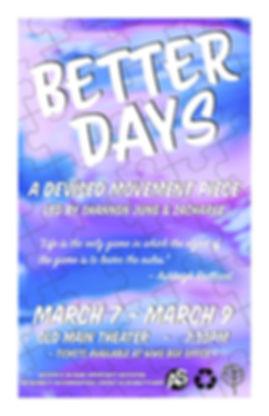 Better Days.jpg