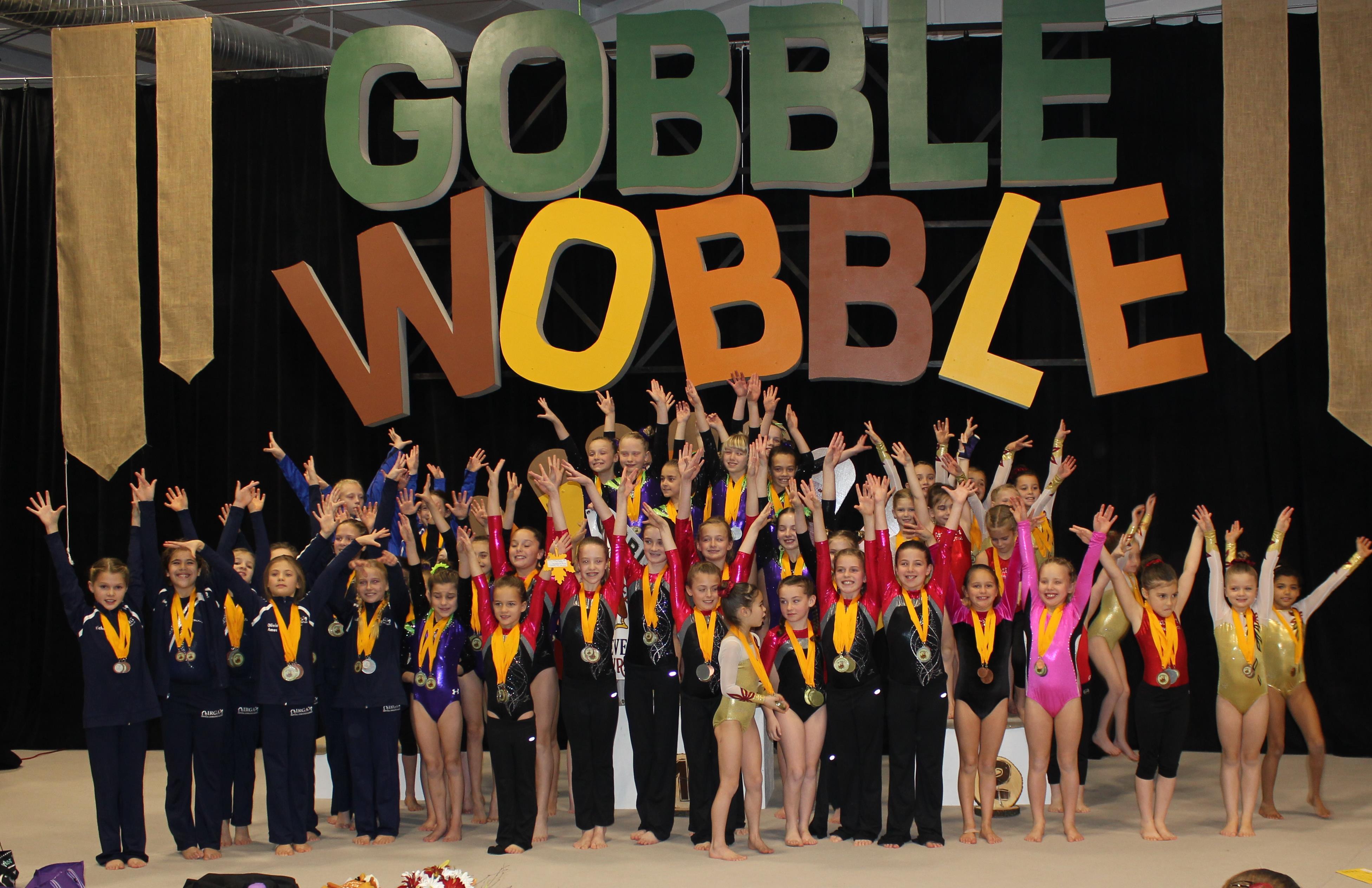 wobble gobble 2014 563.JPG