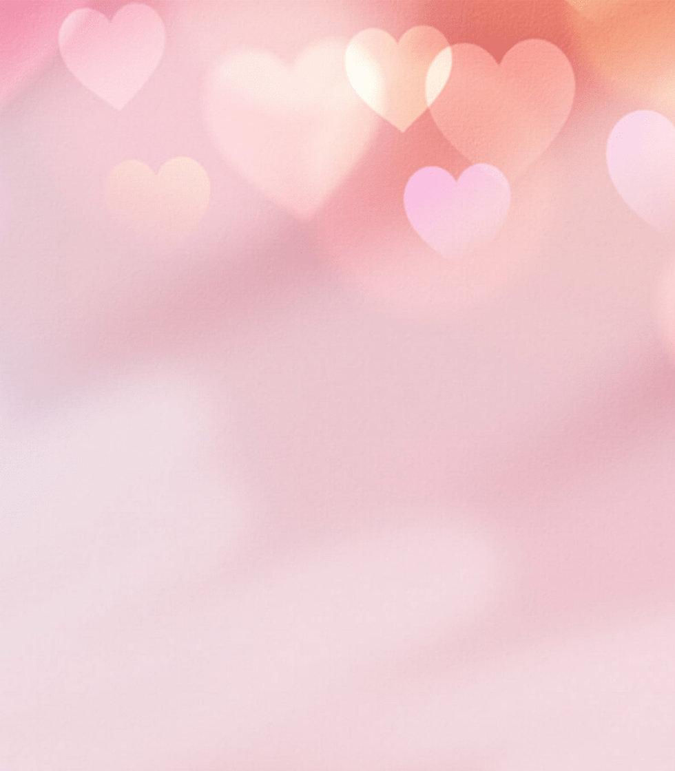 Sweetheart background copy.jpg